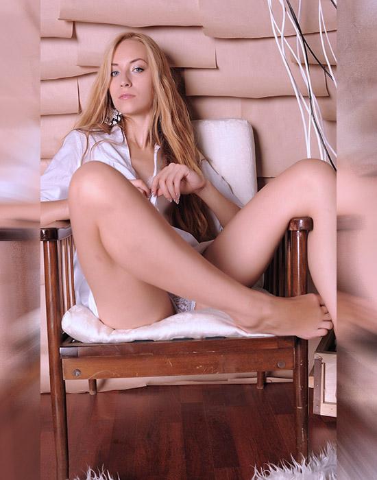 Kyra (24 ans, Perpignan)