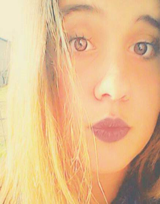 Elita (18 ans, Sochaux)
